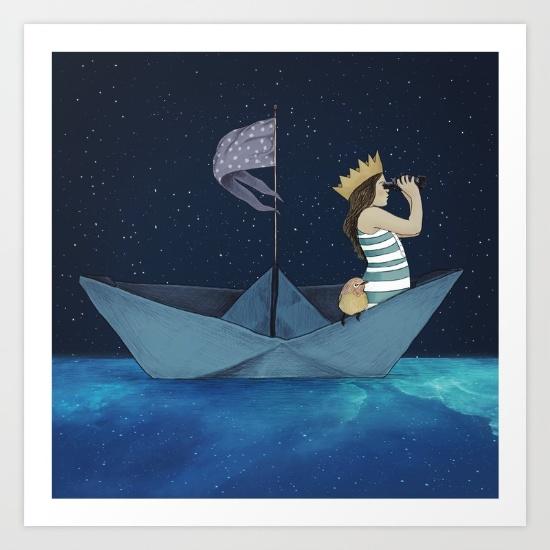 NightAdventure
