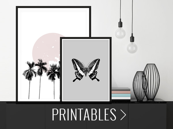 Printables by Belivin'Design