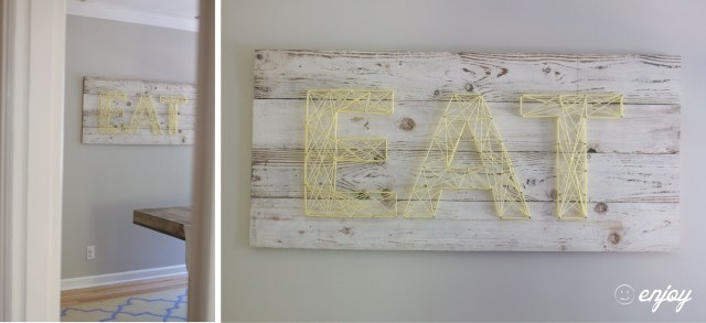 reclaimed-wood-string-art-diy by dressthisnest