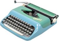 1965 Consul Typewriter