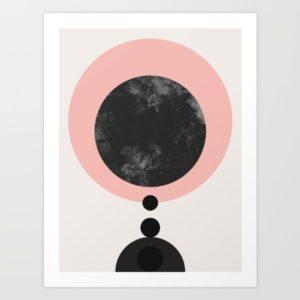 0003-42x-prints