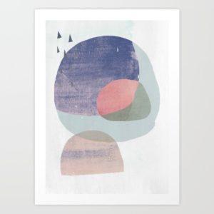 04-circles-and-tri-purple-prints