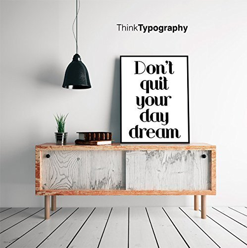 Motivational Art