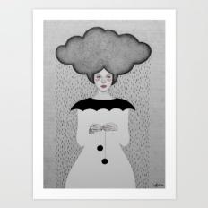amanda-6qy-prints