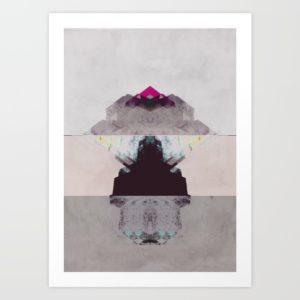apart-yet-prints