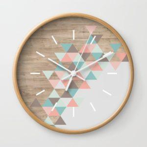 archiwoo-wall-clocks
