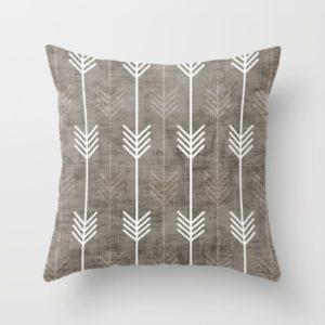 arrows-emerald-pillows