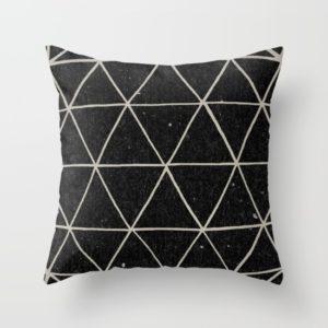 atmosphere-ljh-pillows-1