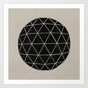 atmosphere-ljh-prints