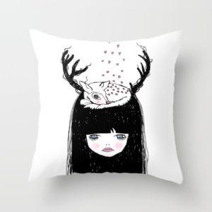 bambi-moi-pillows