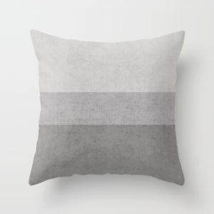 classic-the-grays-pillows