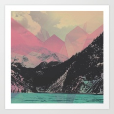 crystal-pass-prints