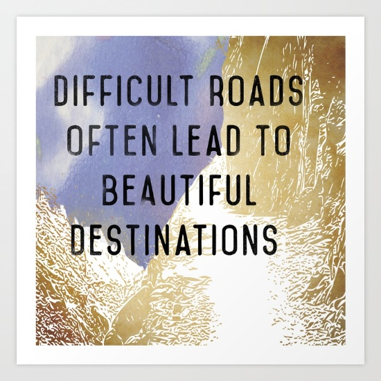 difficult-roads-prints