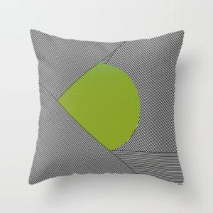 dot-stripes-pillows