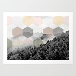 explained-dimensionality-society6-prints