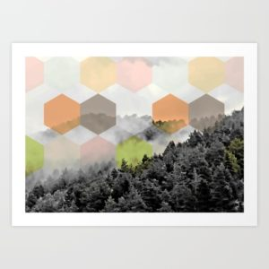 explained-dimensionality-v2-society6-prints