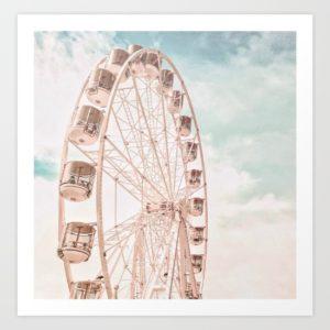 ferris-wheel-n99-prints