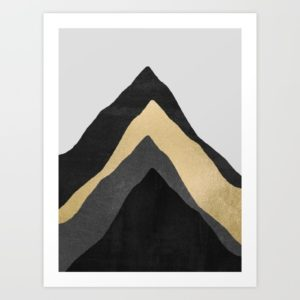 four-mountains-prints
