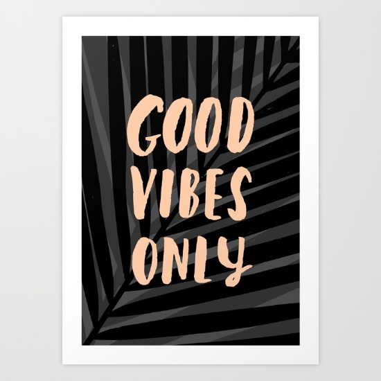 good-vibes-only-prints