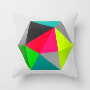hex-series-13-pillows