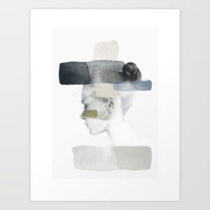 insideout-vl9-prints
