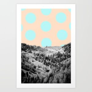 landscape-urbanism-society6-decor-buyart-prints