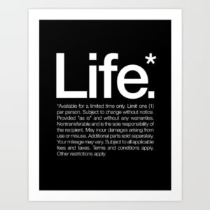 life-bp6-prints