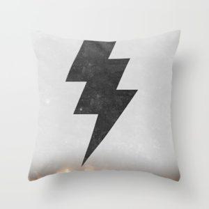 lightning-strike-4j6-pillows