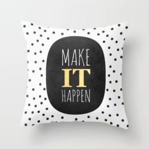 make-it-happen-jy1-pillows