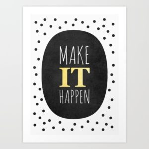 make-it-happen-jy1-prints