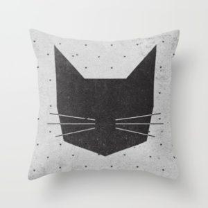 meow-pyq-pillows