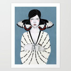 mila-r99-prints