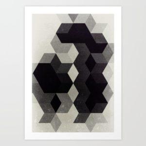 montenegro-prints