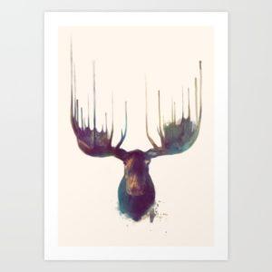 moose-6bq-prints