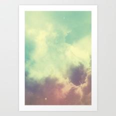 nebula-3-prints