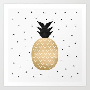 pineapple-8l7-prints