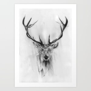 red-deer-gdm-prints