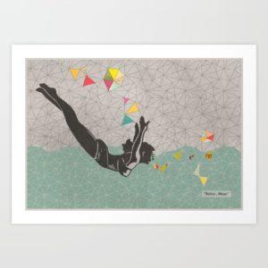 relax-mom-prints