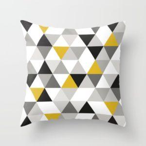 shannon-xjt-pillows