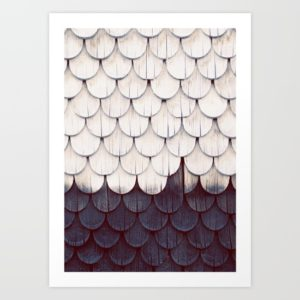 shelter-i4m-prints