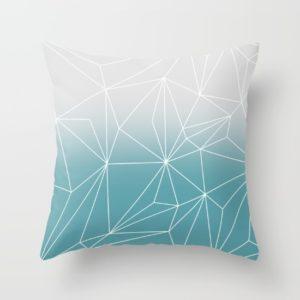 simplicity-2-vh2-pillows