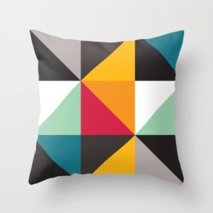 triangles-2-pillows