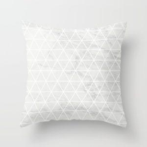 triangulina-pillows