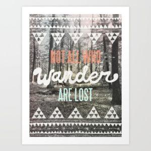 wander-ged-prints