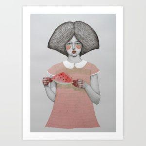 zora-of9-prints