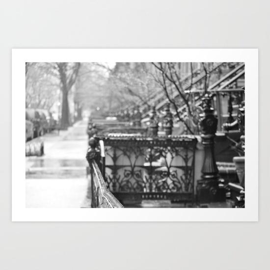 brooklyn-new-york-city-prints