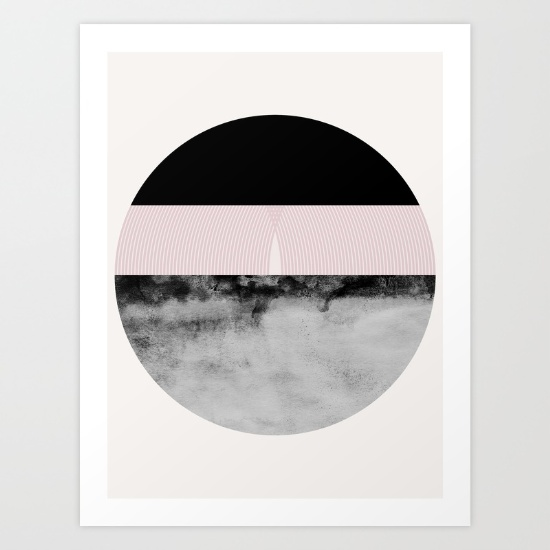 c6-cyx-prints
