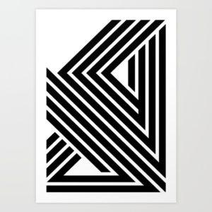 crossroads-01-prints