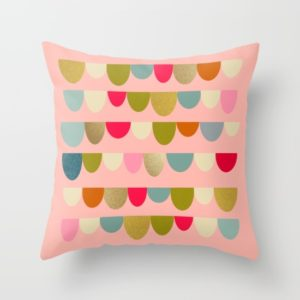 delightful-rue-ii-pillows