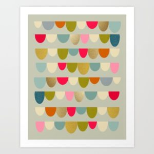 delightful-rue-prints